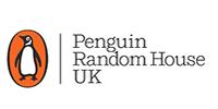 Caroline-Goyder-with-Penguin-Random-House